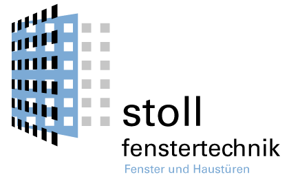 navigation fenstertechnik stoll logo